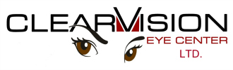 Clear Vision Eye Center Grenada